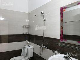 4 Schlafzimmern Immobilie zu verkaufen in Dang Hai, Hai Phong Bán nhà 4 tầng x 45m2 mặt ngõ Đằng Hải, giá 1.43 tỷ, ô tô đỗ cửa
