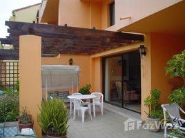 4 Bedrooms Apartment for sale in Maria Pinto, Santiago Casablanca