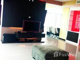 曼谷 Khlong Toei Nuea The Prime 11 4 卧室 房产 售
