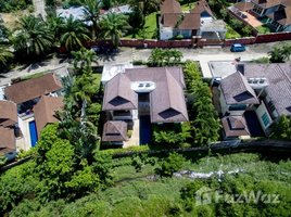 2 Bedrooms Villa for sale in Choeng Thale, Phuket Baan Rimthan