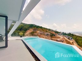 3 Bedrooms House for sale in Bo Phut, Koh Samui Samui Green Cottages