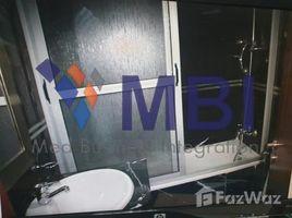 Tanger Tetouan Na Charf Appartement à louer au centre-ville-Tanger 3 卧室 住宅 租