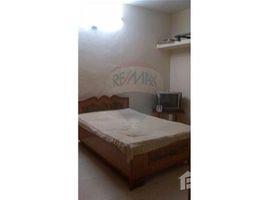 Vadodara, गुजरात Ganesh Chokdi Chhani, Vadodara, Gujarat में 3 बेडरूम मकान बिक्री के लिए