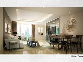 2 Bedrooms Condo for rent in Khlong Tan, Bangkok Bright Sukhumvit 24
