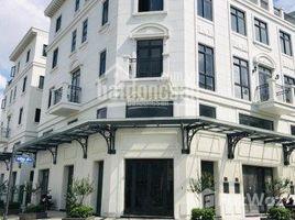 Studio Villa for sale in An Phu, Ho Chi Minh City CHÍNH CHỦ BÁN GẤP SHOPHOUSE SONG HÀNH LAKEVIEW CITY QUẬN 2 GIÁ 19.5 TỶ. LIÊN HỆ 0911.738.990