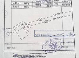 N/A Land for sale in , Central BUDUBURAM, Kasoa, Central