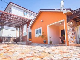 3 Bedrooms House for sale in , Greater Accra LASHIBI, Accra, Greater Accra