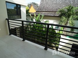 3 Bedrooms Villa for sale in Choeng Thale, Phuket Hideaway Lakes