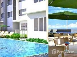 2 Bedrooms Condo for sale in Muntinlupa City, Metro Manila Sonria