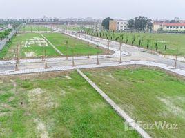 N/A Land for sale in Huong Mac, Bac Ninh Cần bán 2 lô đất hàng hiếm: Lô 26 và 28 liền kề LO26, dự án Vườn Sen, Đồng Kỵ, Từ Sơn, Bắc Ninh