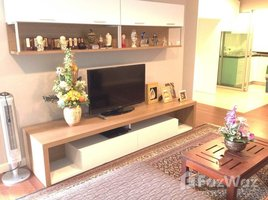 3 Bedrooms Condo for rent in Huai Khwang, Bangkok Belle Grand Rama 9