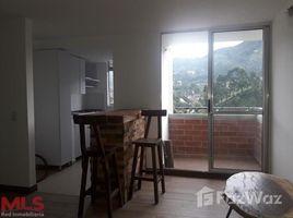 3 Habitaciones Apartamento en venta en , Antioquia AVENUE 49A # 100C C SOUTH 79