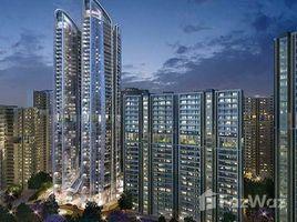 недвижимость, 3 спальни на продажу в Delhi, New Delhi The Amaryllis
