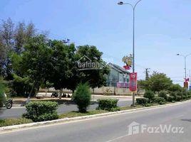 N/A Land for sale in Van Hai, Ninh Thuan Đất ven biển cho nhà đầu tư tại Ninh Chữ, Ninh Thuận