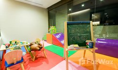 Photos 1 of the Indoor Kids Zone at Le Raffine Jambunuda Sukhumvit 31