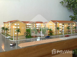 Greater Accra Apartment for sale in Community 25 TEMA 2 卧室 住宅 售