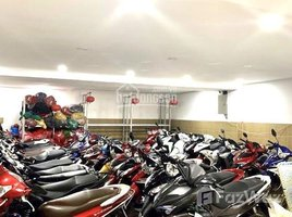 10 Bedrooms House for sale in Phu Tho Hoa, Ho Chi Minh City Toà nhà - mặt tiền: P. Tân Thành (11x25m) 1 hầm, 6 tấm - LH: +66 (0) 2 508 8780 Nguyễn Thành Linh