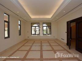 5 Bedrooms Villa for sale in Saadiyat Beach, Abu Dhabi Saadiyat Beach Villas