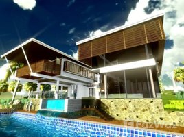 2 Bedrooms Property for sale in Minglanilla, Central Visayas Velmiro