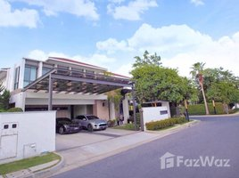4 Bedrooms House for sale in Bang Ramat, Bangkok Ladawan Ratchaphruek - Pinklao