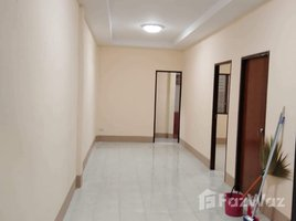 2 Bedrooms Property for sale in Phlu Ta Luang, Pattaya Ram Nuch 3