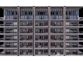 3 Habitaciones Departamento en venta en , Nayarit S/N Paseo de los Cocoteros Torre 2 Villa 8 602