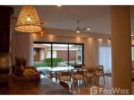 6 Habitaciones Casa en venta en , Quintana Roo Playa Del Carmen