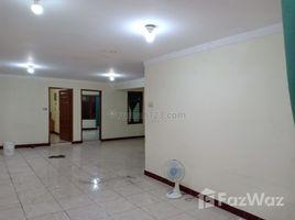 雅加达 Penjaringan Jakarta Utara, DKI Jakarta 3 卧室 屋 售