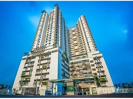 2 Bedrooms Apartment for rent in Pulai, Johor Iskandar Puteri (Nusajaya)