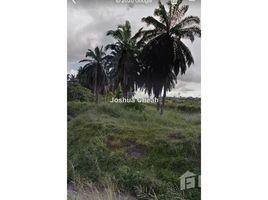 N/A Land for sale in Mukim 12, Penang Sungai Bakap, Penang