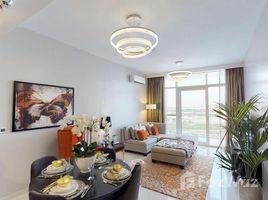 2 Bedrooms Apartment for sale in Artesia, Dubai Artesia D