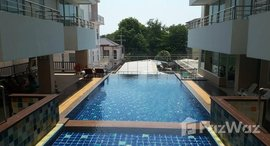 Available Units at The Bayview Condominium 2