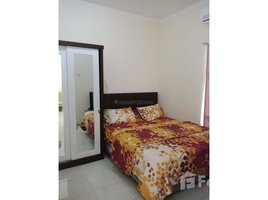 2 Bedrooms House for sale in Ciputat, Banten Permata Bintaro Sektor 9 Bintaro jaya, Tangerang, Banten