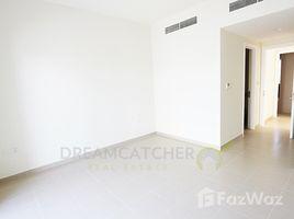 3 Bedrooms Villa for sale in EMAAR South, Dubai Urbana