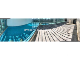 5 Bedrooms Apartment for sale in Cairnhill, Central Region Cairnhill Rise