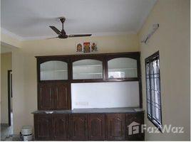 2 Bedrooms Apartment for sale in Guntur, Andhra Pradesh Srichakra residency Navaodaya colony Tadepalli