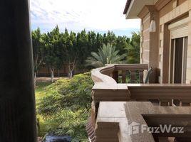6 Bedrooms Villa for sale in Cairo Alexandria Desert Road, Giza Golf Al Solimania