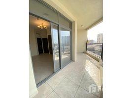 1 Bedroom Apartment for rent in , Dubai Binghatti Avenue