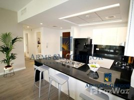 2 Bedrooms Apartment for sale in , Dubai Park One