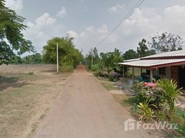 N/A Property for sale in Nong Kwang, Ratchaburi Land 4 Rai for Sale in Potharam
