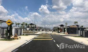4 Bedrooms Townhouse for sale in Kapar, Selangor