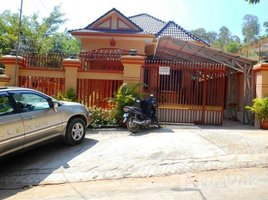3 Bedrooms Property for rent in Bei, Preah Sihanouk Other-KH-23135