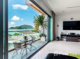 4 Bedrooms Property for sale in Rawai, Phuket Eva Beach