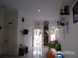 2 Bedrooms House for sale in Bekasi Selatan, West Jawa Jl Edelweis, Bekasi, Jawa Barat