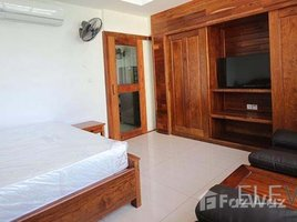 1 Bedroom Apartment for rent in Boeng Proluet, Phnom Penh Other-KH-23654