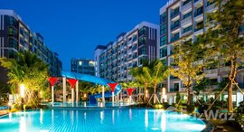 Available Units at Dusit Grand Park