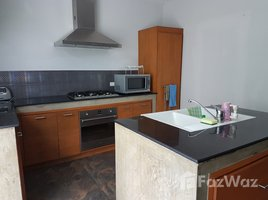 4 Bedrooms Townhouse for rent in Phra Khanong Nuea, Bangkok 4 Bedroom Townhouse for Sale or Rent at Ekkamai Soi 10