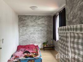 3 Bedrooms Townhouse for sale in Phraeksa, Samut Prakan Pruksa Ville 78 Srinakarin -Thepharak