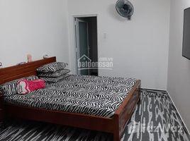 3 Phòng ngủ Nhà mặt tiền bán ở Phường 2, TP.Hồ Chí Minh Nhà bán gấp Cô Giang, P. 2, Q. Phú Nhuận, 96m2, giá 6,5 tỷ