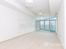 2 chambres Appartement a vendre à , Dubai MINA by Azizi